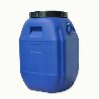 水性复膜胶
